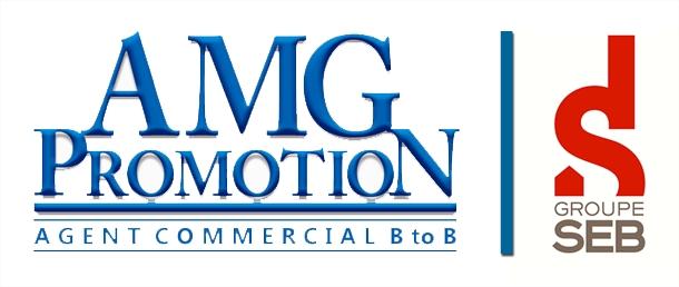 Amg Promotion